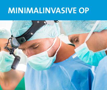 wzfr-orthopaede-wirbelsaeulenspezialist-roggendorf-MINIMALINVASIVE-OPERATION