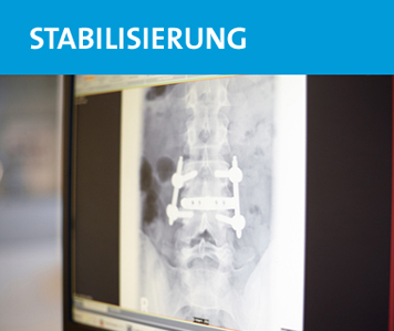 wzfr-orthopaede-wirbelsaeulenspezialist-roggendorf-stabilisierung-OP