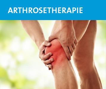 wzfr-roggendorf-friedrichshafen-orthopaede-arthrosetherapie