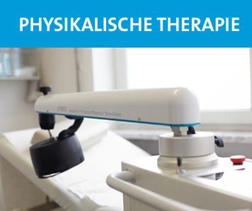 wzfr-roggendorf-friedrichshafen-orthopaede-physikalische-therapie