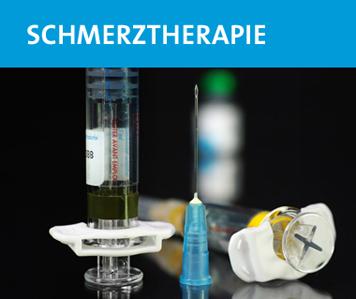 wzfr-roggendorf-friedrichshafen-orthopaede-schmerztherapie
