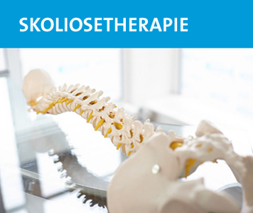 wzfr-roggendorf-friedrichshafen-orthopaede-skoliosetherapie