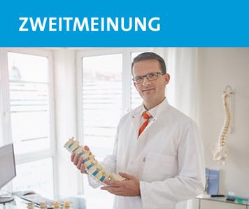wzfr-roggendorf-friedrichshafen-orthopaede-zweitmeinung