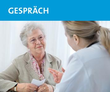 wzfr-roggendorf-friedrichshafen-orthopaede-arztgespraech