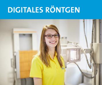 wzfr-roggendorf-friedrichshafen-orthopaede-digitales-roentgen