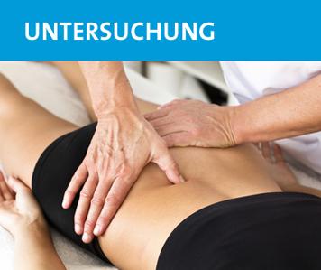 wzfr-roggendorf-friedrichshafen-orthopaede-untersuchung